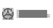 jkhmjdc logo