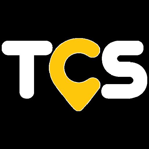 화물실적관리전문 한국실적관리연구소 TCSKOREA